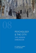 Psychology & the City