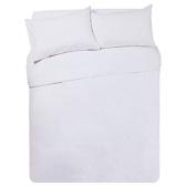 Shumaxx® Duvet cover Bedding set Single Double King including Pillow case
