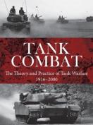 Tank Combat of the Twentieth Century