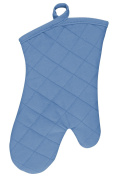 KAF Home Oven Mitt, Periwinkle