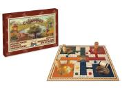 Cayro Ludo Game Collection