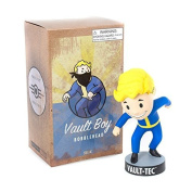 Fallout 4: Vault Boy 111 Bobbleheads - Series Two