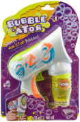 Lanard Toys 96137 Bubble Ator Battery-Operated Toy