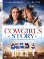 A Cowgirl's Story [Region 1]