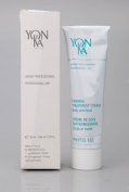 Yonka Phyto 152 5.3oz/150ml Pro Body Firming Cream by Yonka
