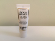 SUNDAY RILEY Good Genes All-In-One Lactic Acid Treatment, Deluxe Travel Size, , .980ml