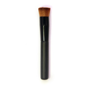 Fullkang Flat Perfecting Face Brush Premium Foundation Makeup Brush