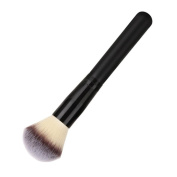 Fullkang Cosmetic Makeup Brush Foundation Powder Brush