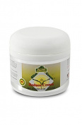 Slim Green Reduce Cream 120ml by Alfa Vitamins Laboratories Inc