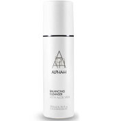 Alpha-H Balancing Cleanser With Aloe Vera (200ml) by Alpha-H