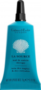 Crabtree & Evelyn La Source Nail and Cuticle Therapy, 15 g