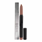 Lancôme Colour Design Matte Light-weight Lip Crayon