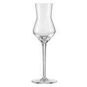 Schott Zwiesel 118747 Grappa Glass, Glass, Clear, 6 Units