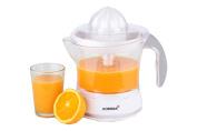 Korona - 27010 - citrus press