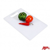 Anjali Square Chopping Board No.6