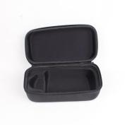 For DJI Mavic Pro Drone , Tuscom@ Hard Strorage Portable Carrying Travel Case Bag Box