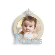 Demdaco Baby Frame, Prince