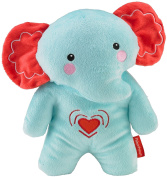 Fisher-Price Calming Vibrations Elephant Assorted