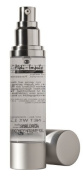 New Hyaluronic acid concentrate Gel, 50ml Anti Ageing as Day cream and Night cream to use. Moisture-retaining Hyaluron-Booster