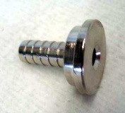Tail Piece for Faucet