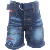 Lee Cooper Short Baby Boy The Original