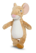 Aurora World 15cm Mouse Plush Toy