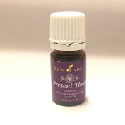 Young Living Essential Oil Present Time by Young Living