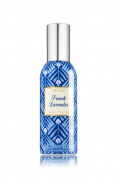 Bath & Body Works Room Perfume Spray French Lavender