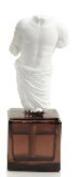 POMPEII ZODAX Porcelain Diffuser - Heilotrope Walter Lily Sandalwood Fragrance