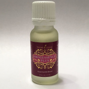 Young Living Progessence Phyto Plus Essential Oil 15ml