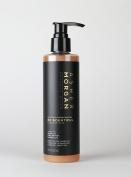 Asher Morgan Be Bountiful Shampoo
