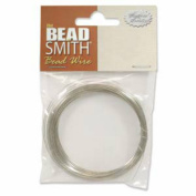 Beadsmith Brass German Bead Craft Wire