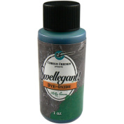 Great Create 510 Swellegant Dye-Oxide, 30ml, Kelly Green