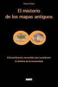 El Misterio de Los Mapas Antiguos [Spanish]