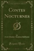 Contes Nocturnes, Vol. 3  [FRE]
