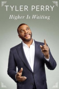 Higher Is Waiting [Audio]