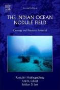 The Indian Ocean Nodule Field