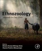 Ethnozoology