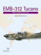 EMB-312 Tucano