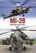 MI-28. Night Hunter and Others