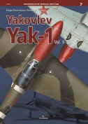 Yak: Vol. II (Monographs) [Special Edition]
