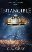 Intangible (Piercing the Veil)