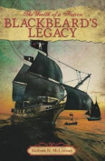 Blackbeard's Legacy