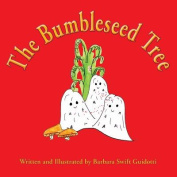The Bumbleseed Tree