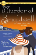 Murder at the Brightwell