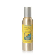 Yankee Candle Sicilian Lemon Concentrated Room Spray