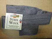Celtic Woods Liberon Steel Wire Wool 0000 Ultra fine - 1 Metre Pack