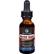 Black Seed Liquid Extract - Horny Goat Express - 30ml
