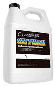Nanoskin (NA-OXY128) OXY PUNCH Oxy Carpet & Upholstery Cleaner - 3.8l
