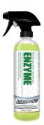 Nanoskin (NA-EZM16) ENZYME Bio-Enzymatic Cleaner / Odour Eliminator - 470ml